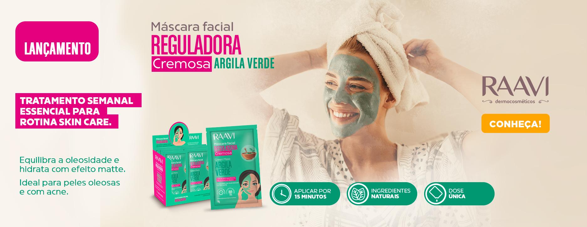 Banner_Mascara_Verde_1874x724_.jpg